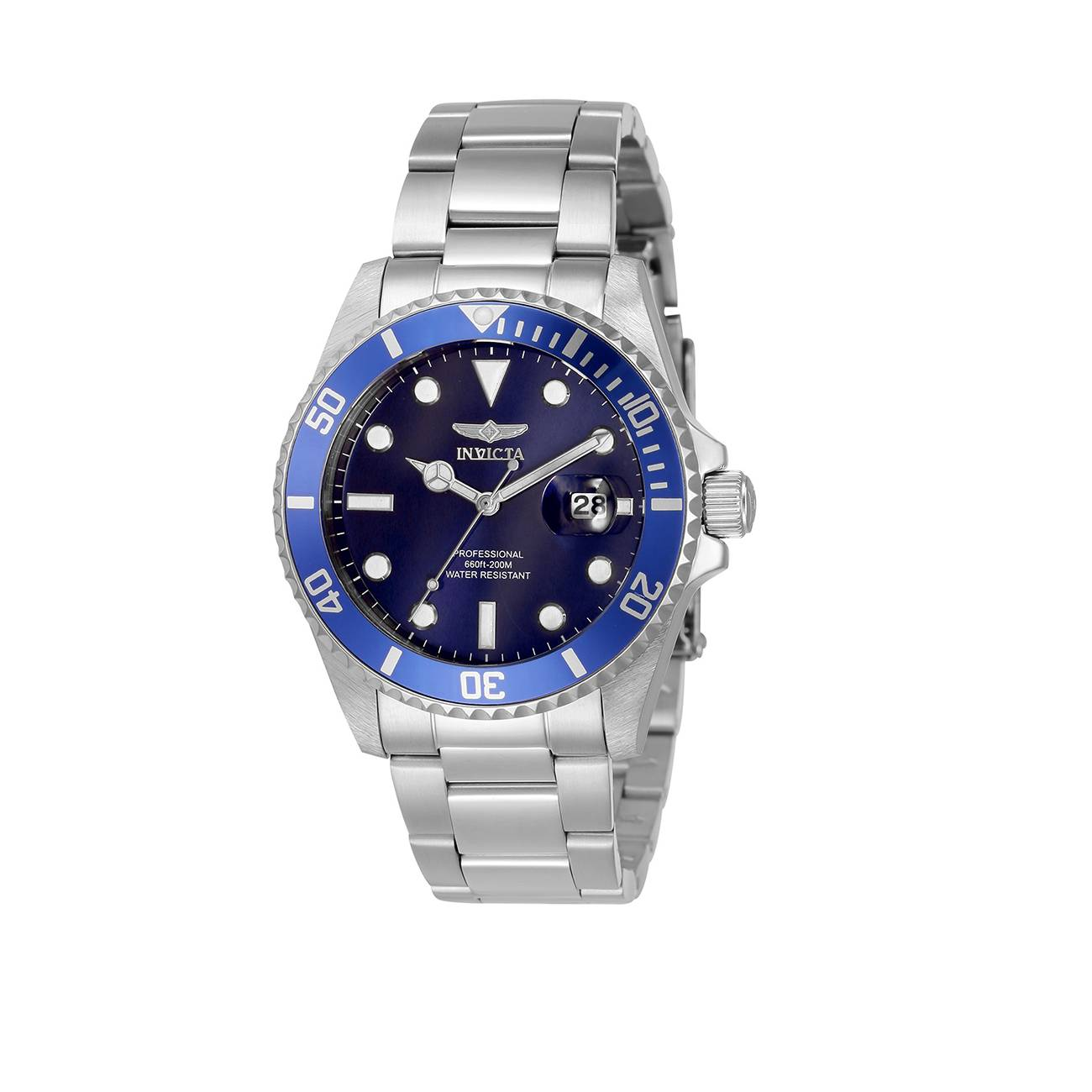 Pro Diver 33273 imagine