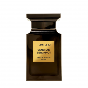 Apa de parfum Tom Ford VENETIAN BERGAMOT 100ml