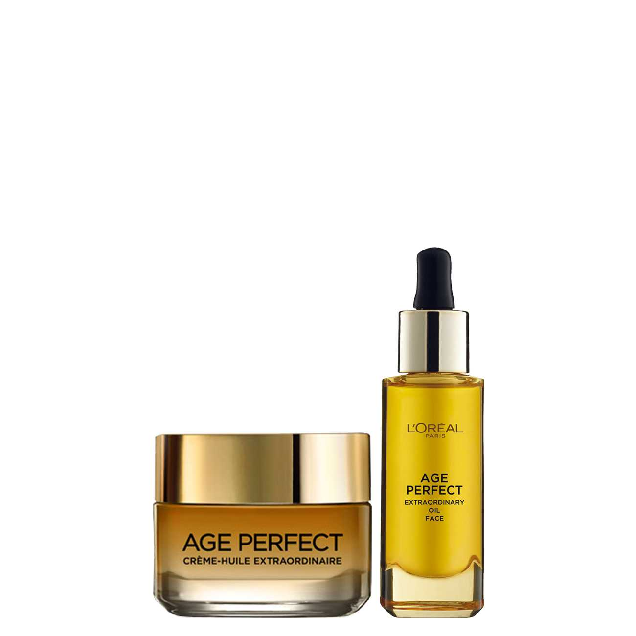 Age Perfect Extraordinary 80 Ml