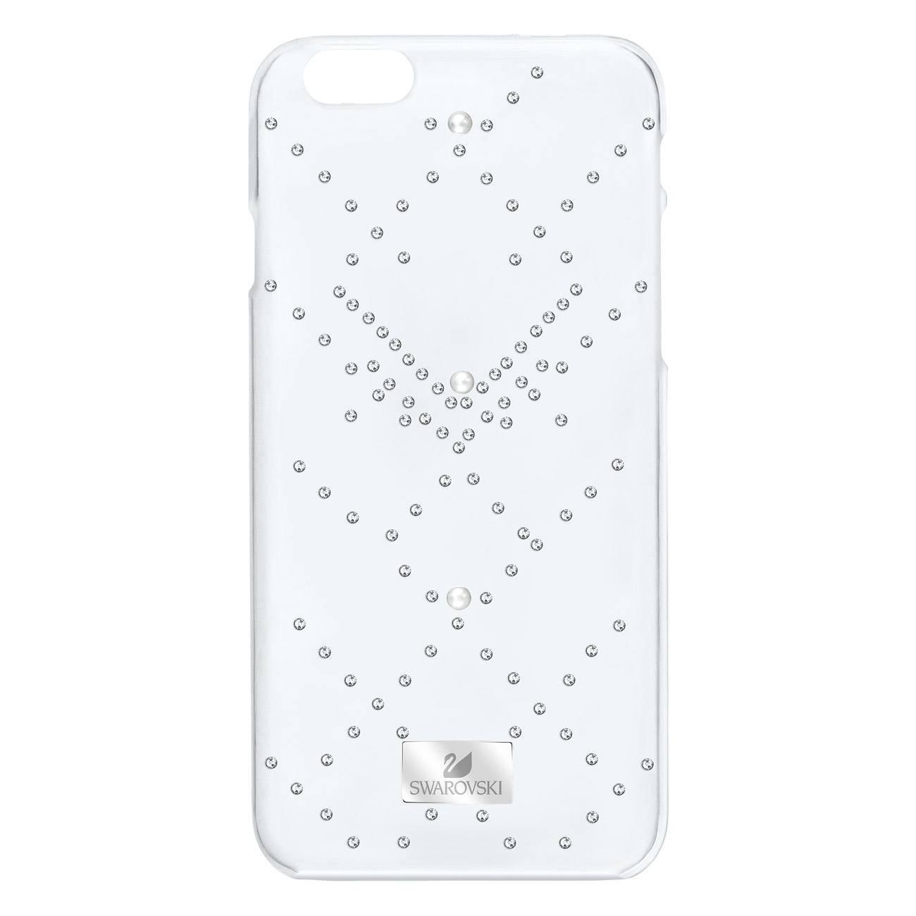 Smartphone Incase iPhone 7