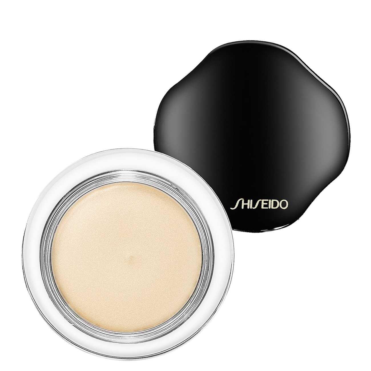 Shimmering Cream Eye Color 6 G Yuba Creamy Beige Be 217 Shiseido imagine 2021 bestvalue.eu