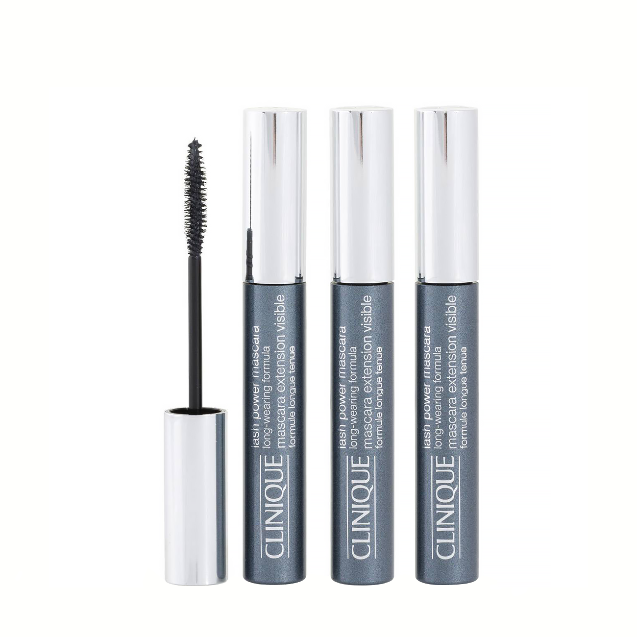 MASCARA LASH POWER SET imagine produs
