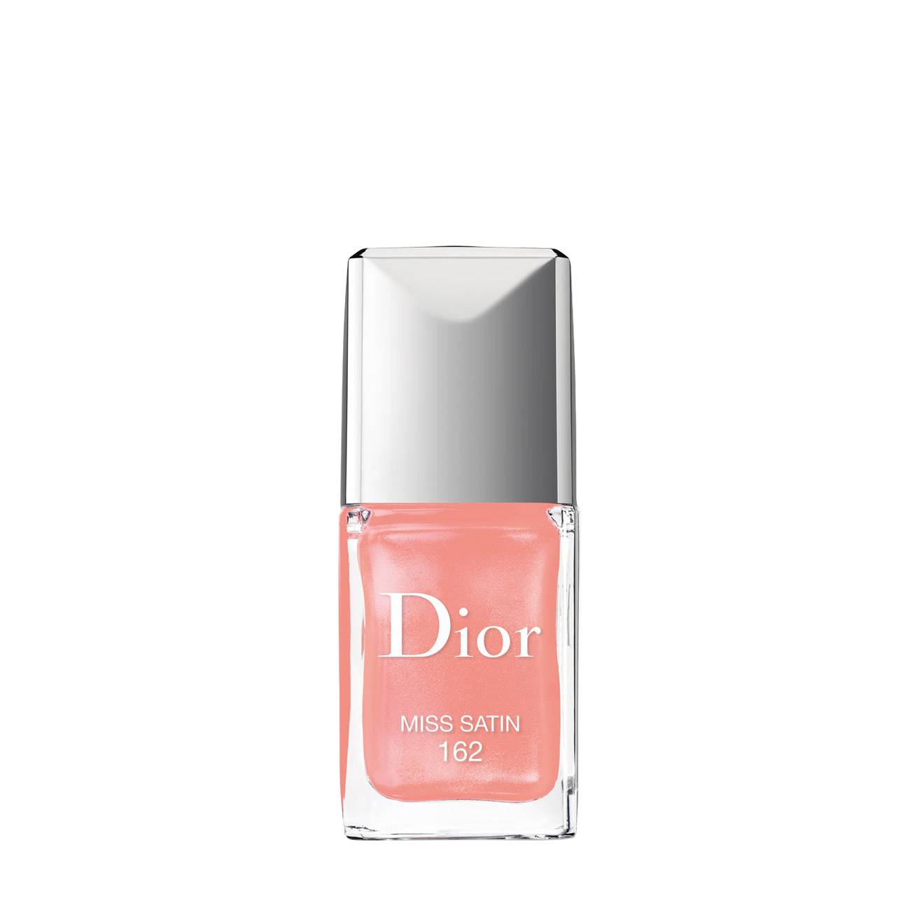 Dior Vernis 162 10 Ml Dior imagine 2021 bestvalue.eu