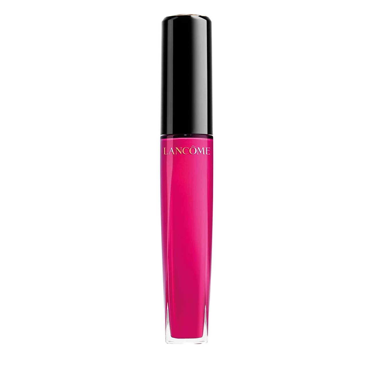 L'absolu Velvet Matte 181 8ml Lancôme imagine 2021 bestvalue.eu