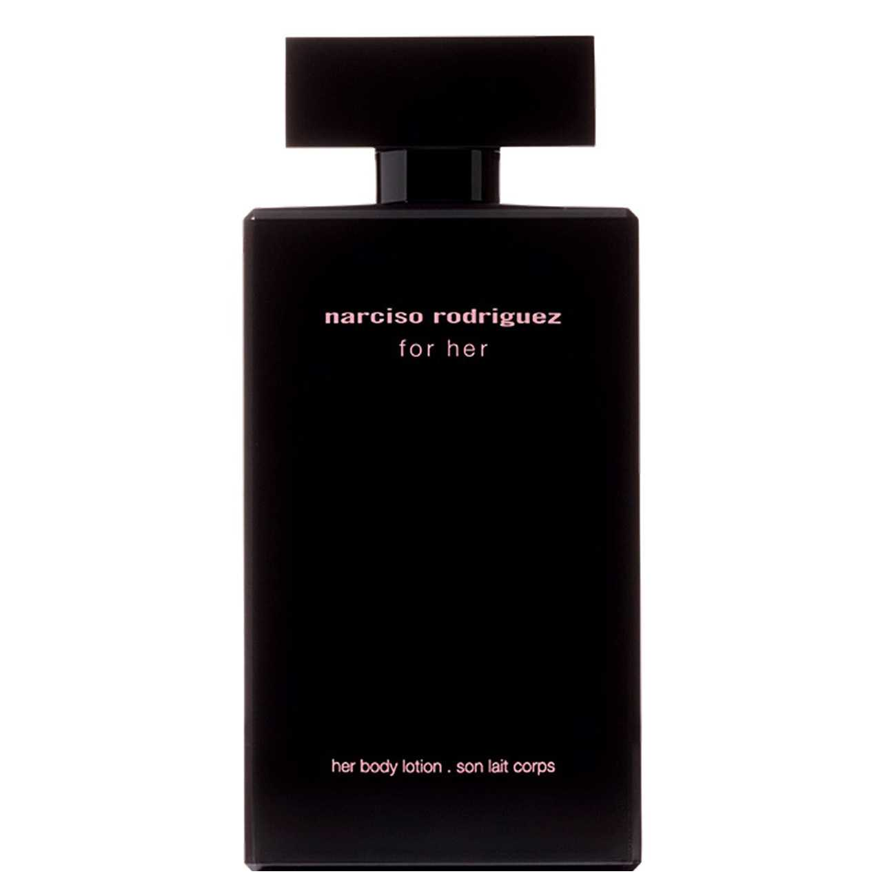 FOR HER 200 ML