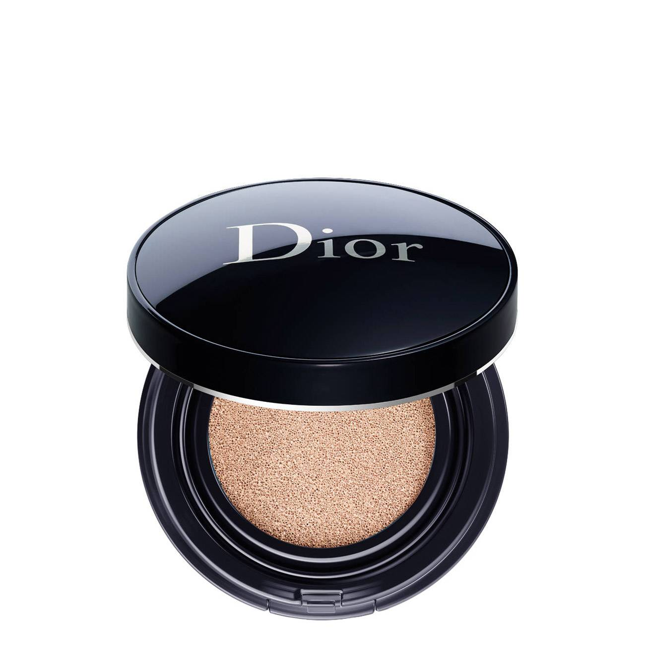Diorskin Forever Perfect Cushion - 15 Gr 020-Light Beige Dior imagine 2021 bestvalue.eu