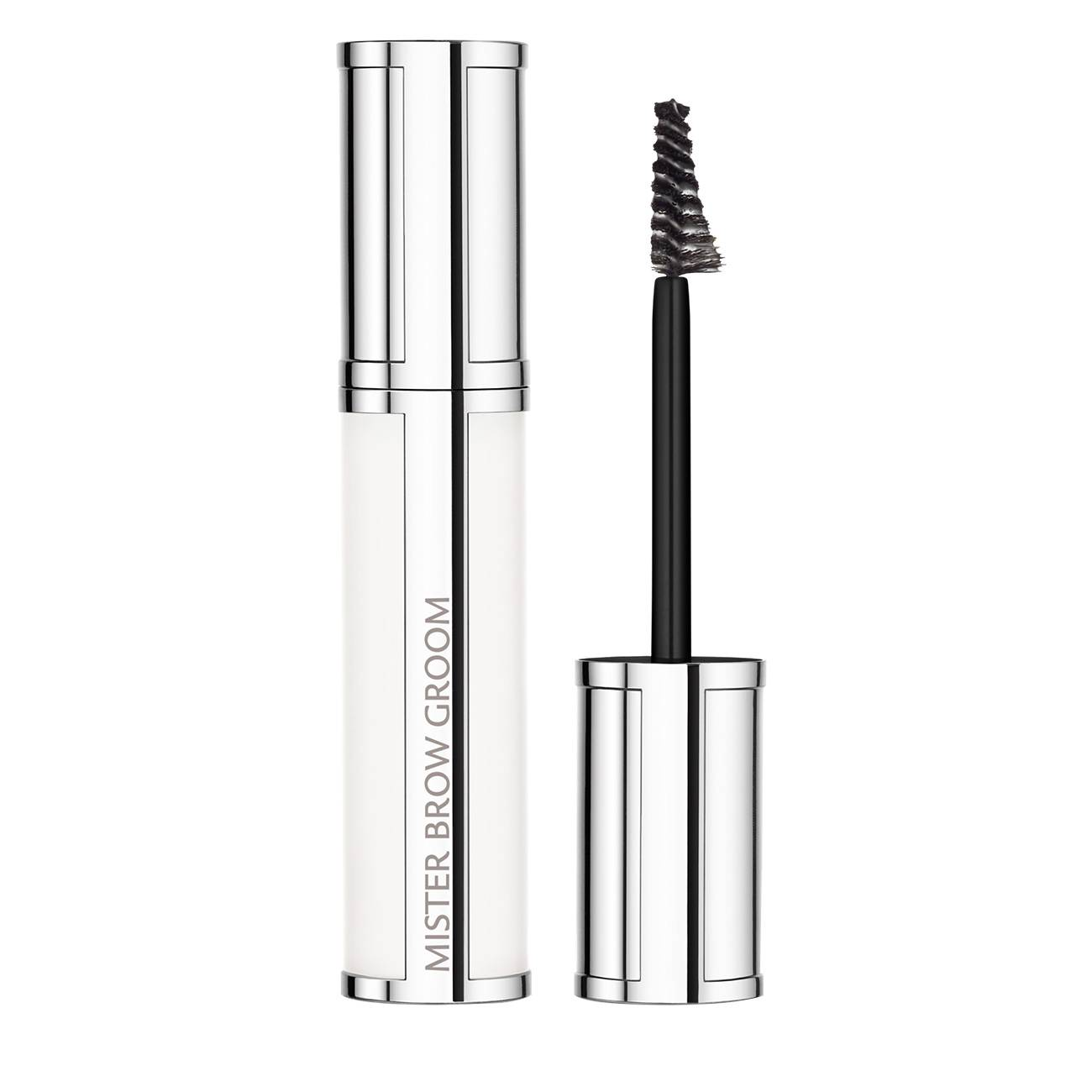 MISTER BROW GROOM MASCARA 5.5ml imagine produs