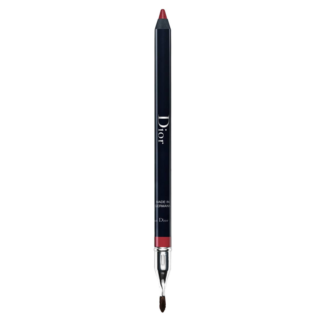 Dior Contour 775 1.2 Grame Dior imagine 2021 bestvalue.eu