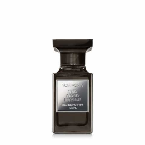 OUD WOOD INTENSE 50 ML