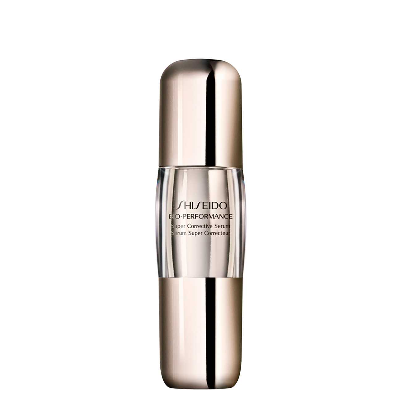 Bio-Performance 50 Ml Shiseido imagine 2021 bestvalue.eu