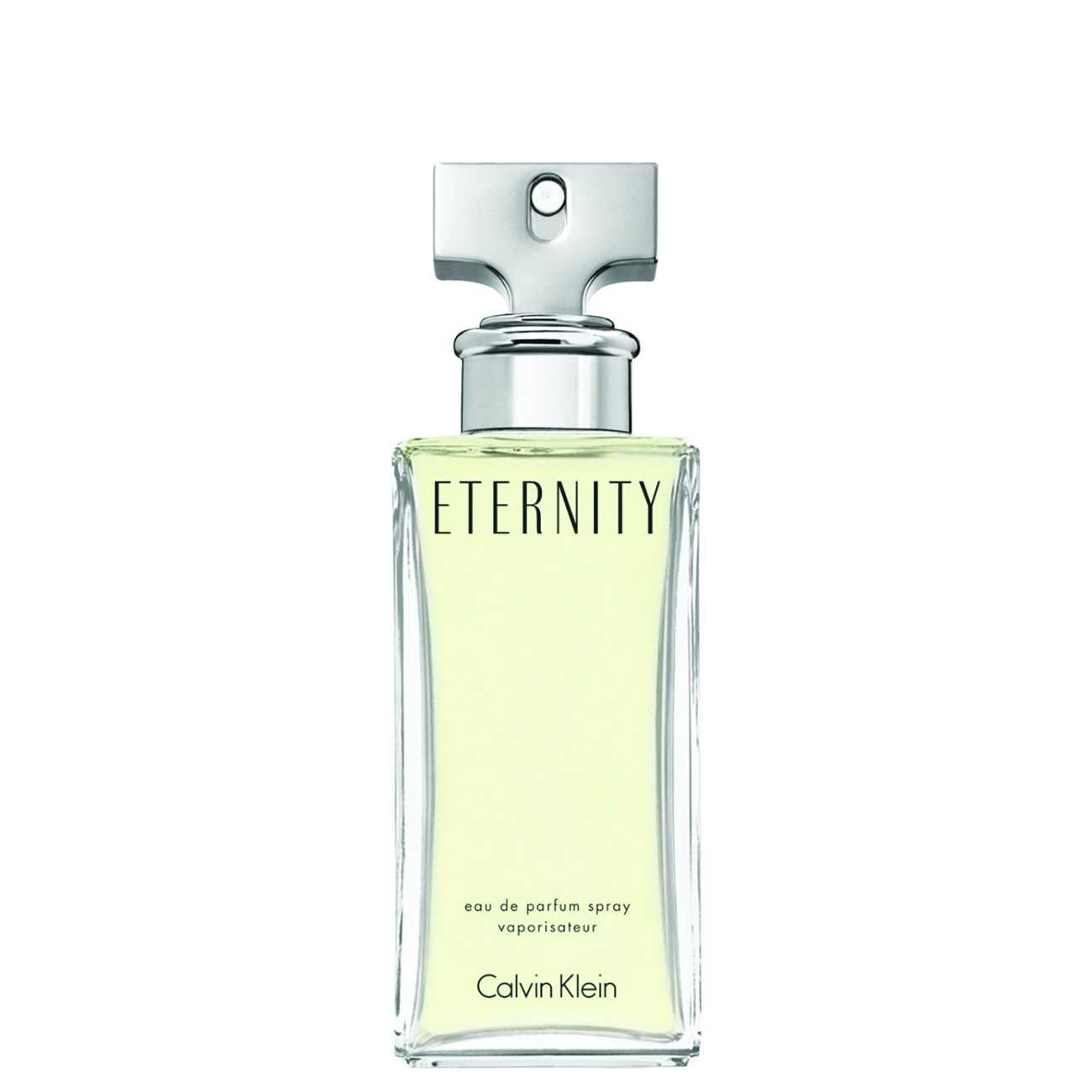 ETERNITY 50ml