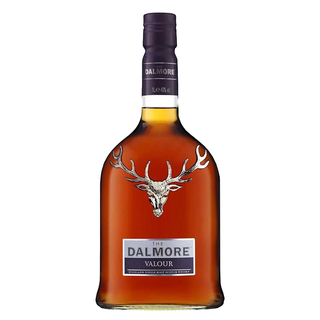 Whisky scotian, VALOUR 1000 ML, Dalmore