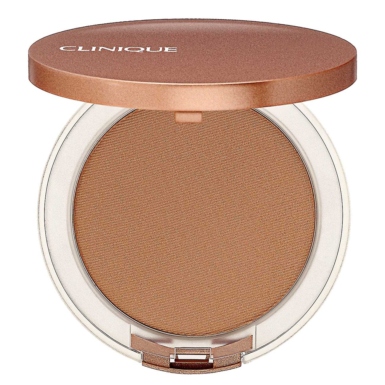 TRUE BRONZE PRESSED POWDER BRONZER 9.6 G Sunkissed 2