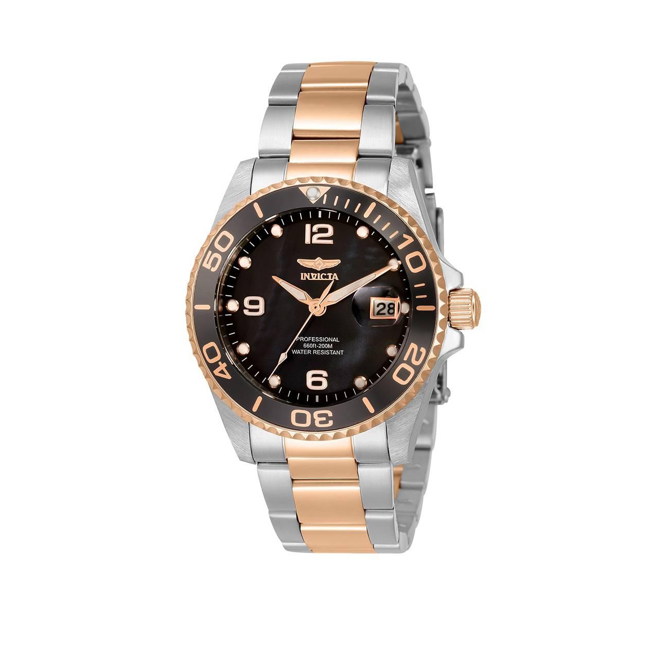 Pro Diver 33264 imagine