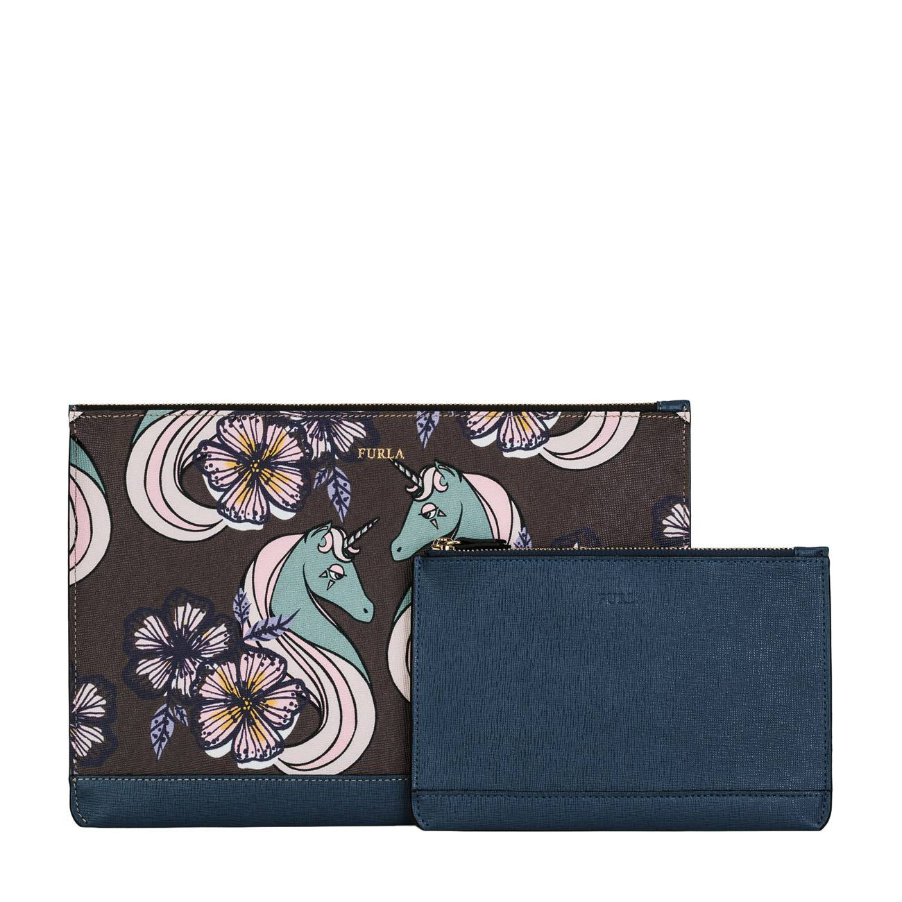 GIOIA COSMETIC BAG SET
