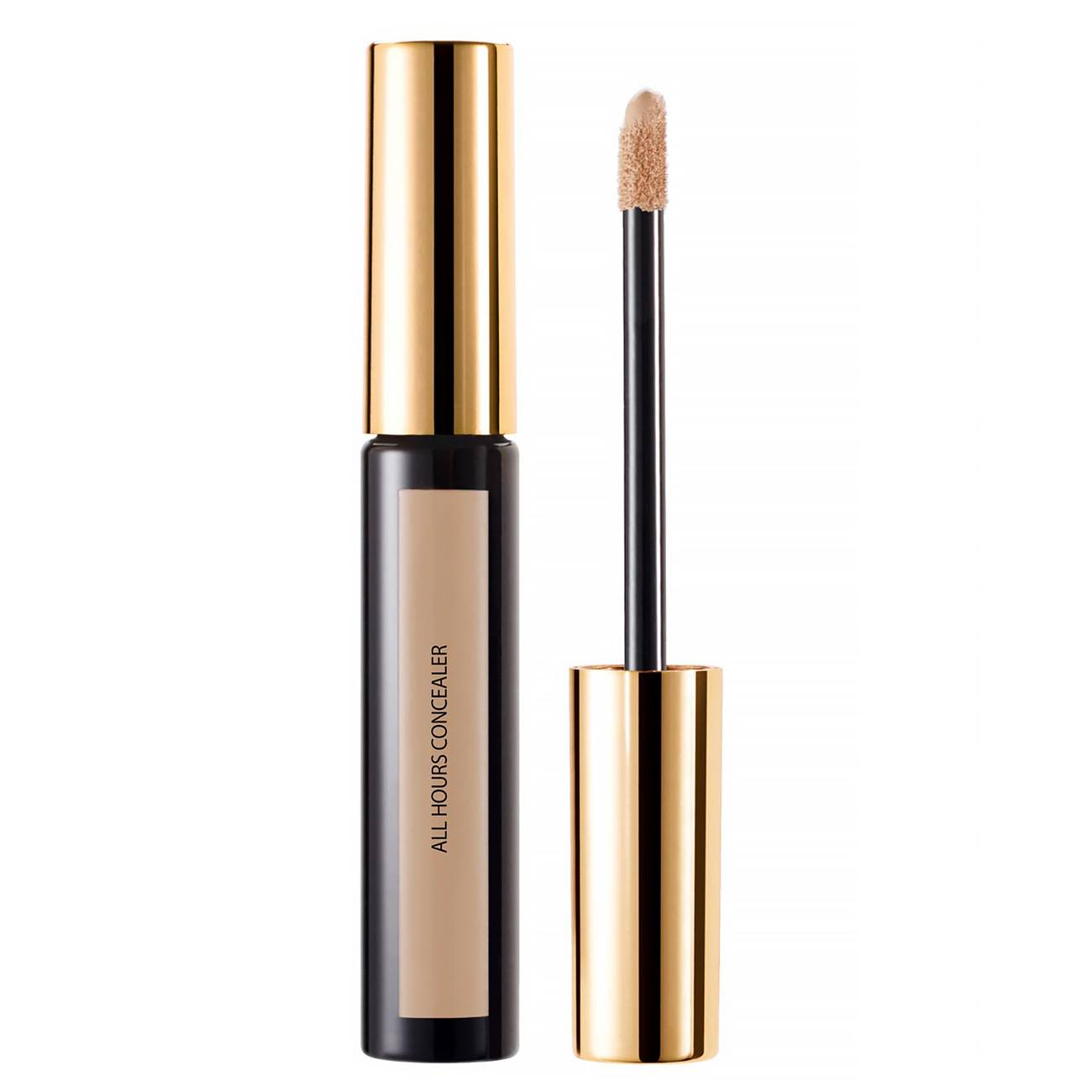 Encre De Peau All Hours Concealer 3 5ml