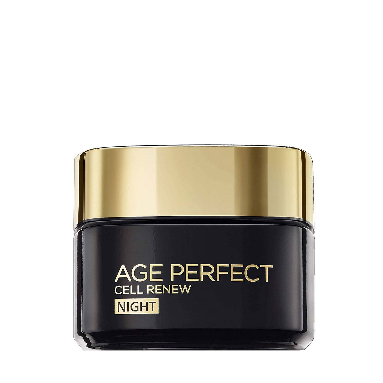 Age Perfect Cell Renew Night 50ml