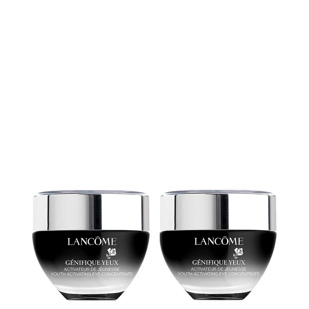 GENIFIQUE EYES DUO SET 30 ML