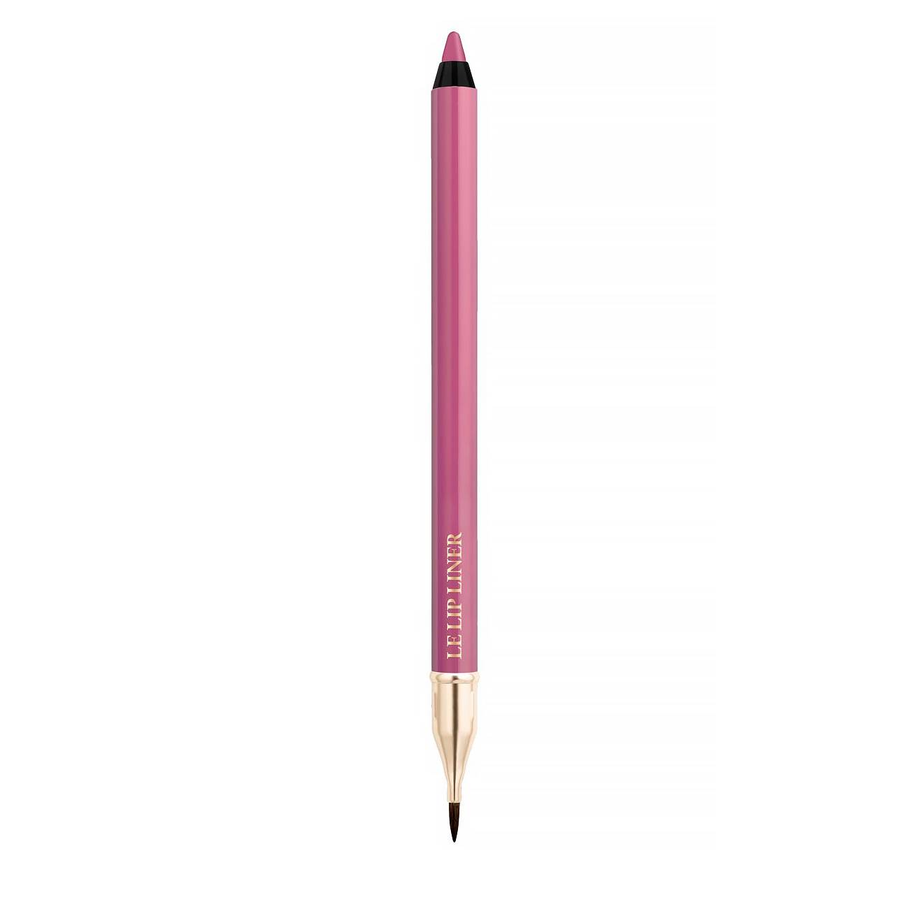 Lip Liner 317 1gr Lancôme imagine 2021 bestvalue.eu