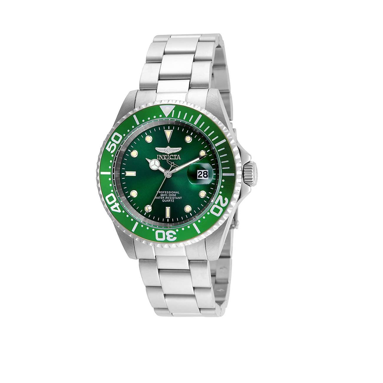 Pro Diver 24947 imagine