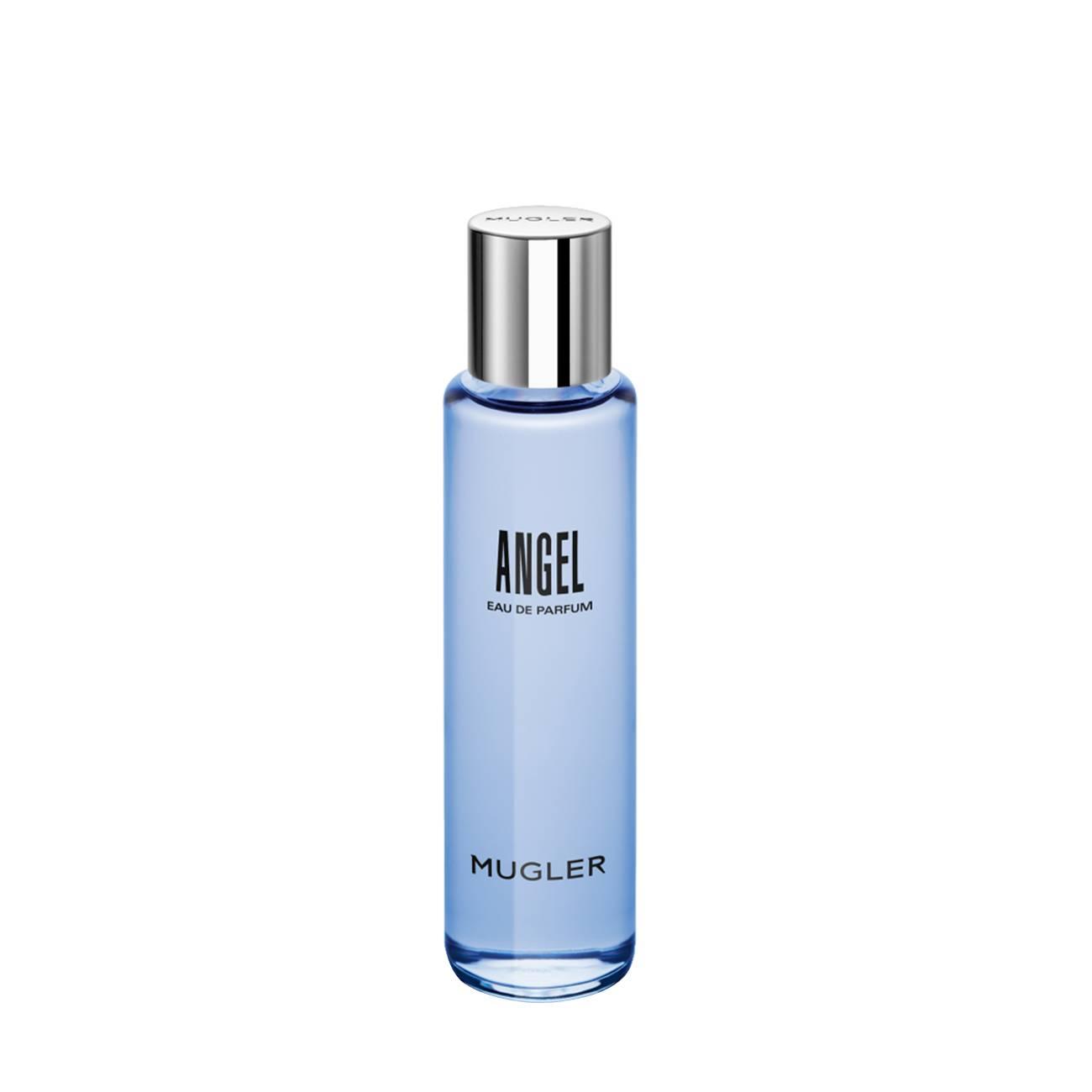 ANGEL EDP REFILL 100ml poza