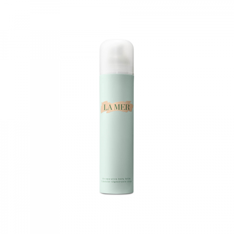 THE REPARATIVE BODY LOTION 200 ML