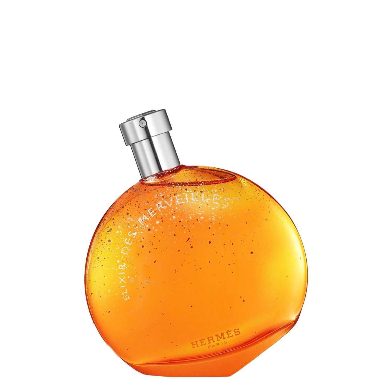 Elixir Des Merveilles 50 Ml 50ml Hermes imagine 2021 bestvalue.eu