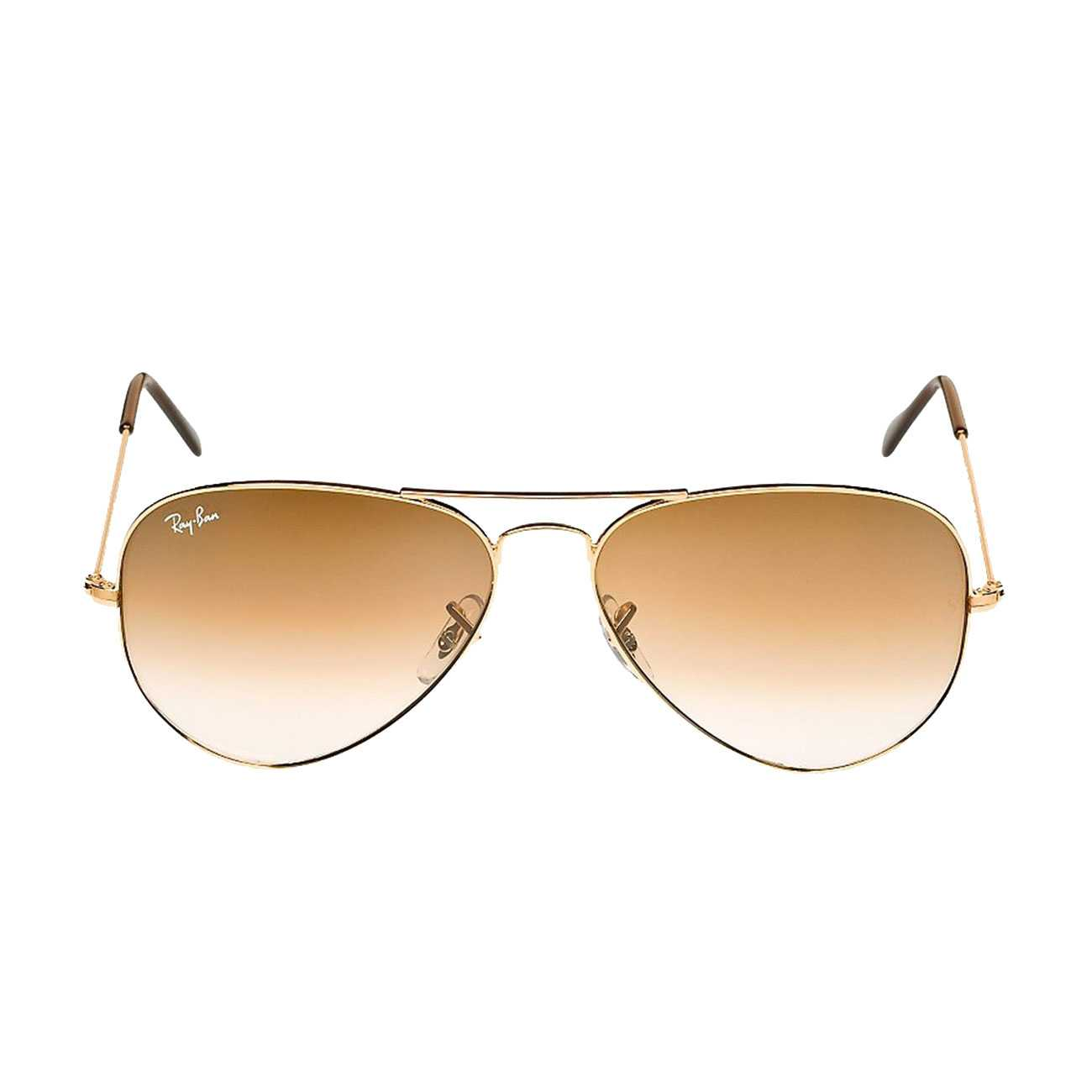 5239b4ce32 ... large metal italy sunglasses rb3025 977eb 92d67  top quality ochelari  de soare ray ban aviator rb3025 001 51 e50a6 62f39