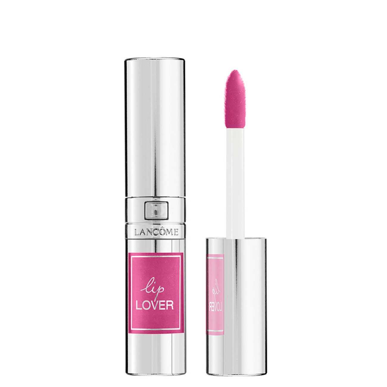 Lip Lover 4 G Lip Lover 337