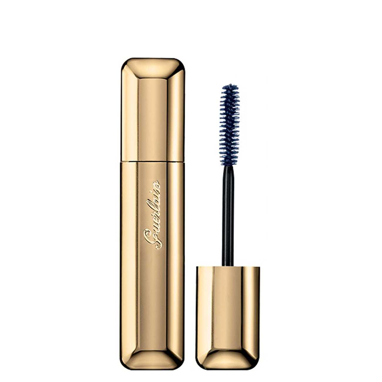 CILS D'ENFER MAXI LASH 8.5 ML Marine 4 imagine produs