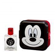 Apa de toaleta Disney MICKEY MOUSE 50ml