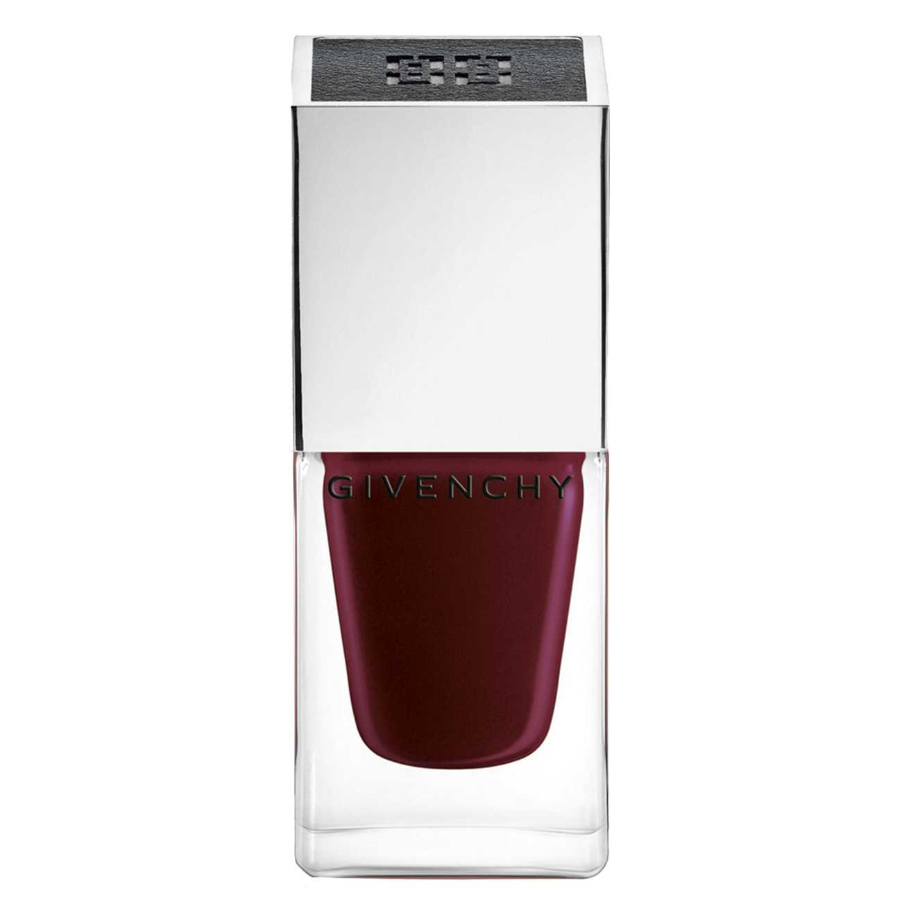 Le Vernis 10 Ml Pourpre Defile 8 Givenchy imagine 2021 bestvalue.eu