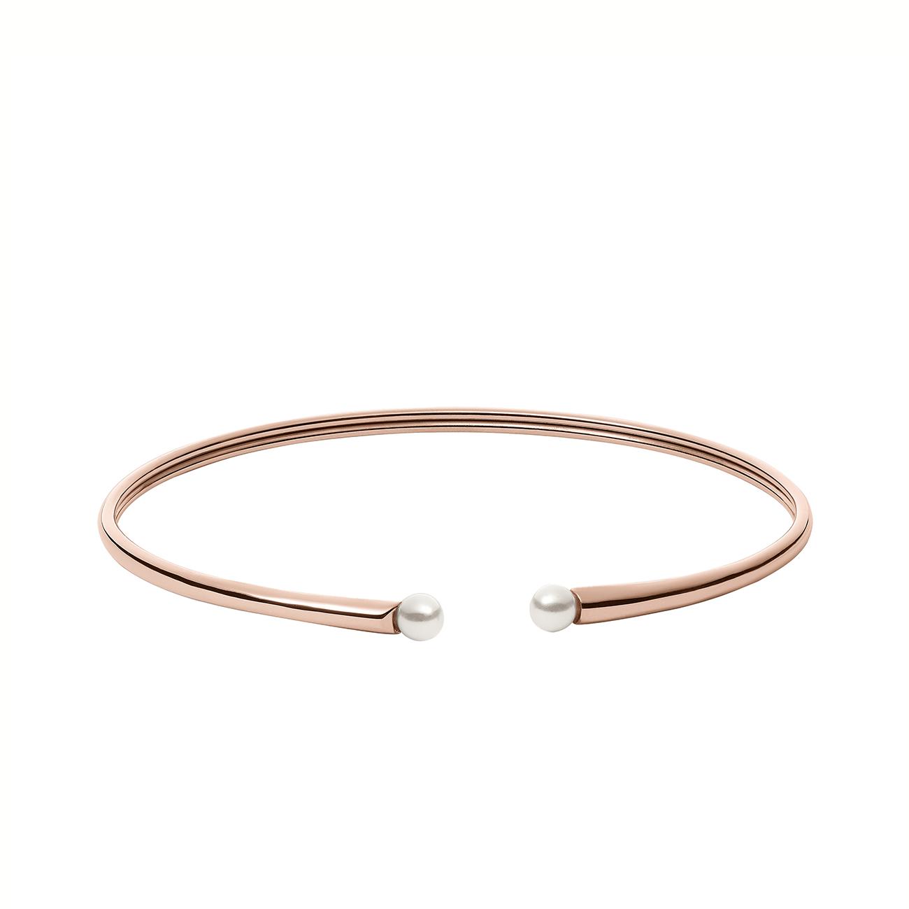 Skj1062791 Agnethe Bracelet