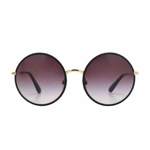 Dolce & Gabbana DG2155 12968G Ochelari de soare