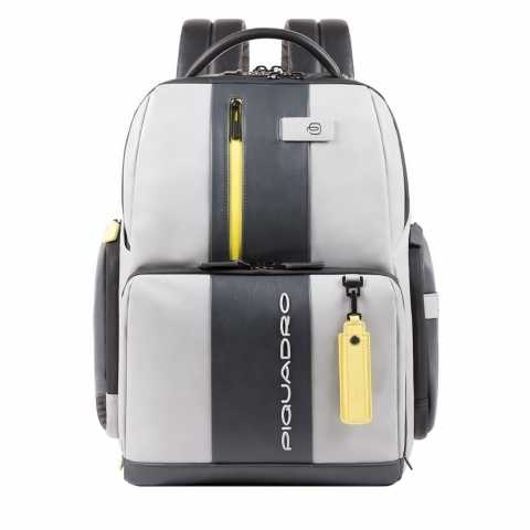Piquadro BAGMOTIC BACKPACK Serviete