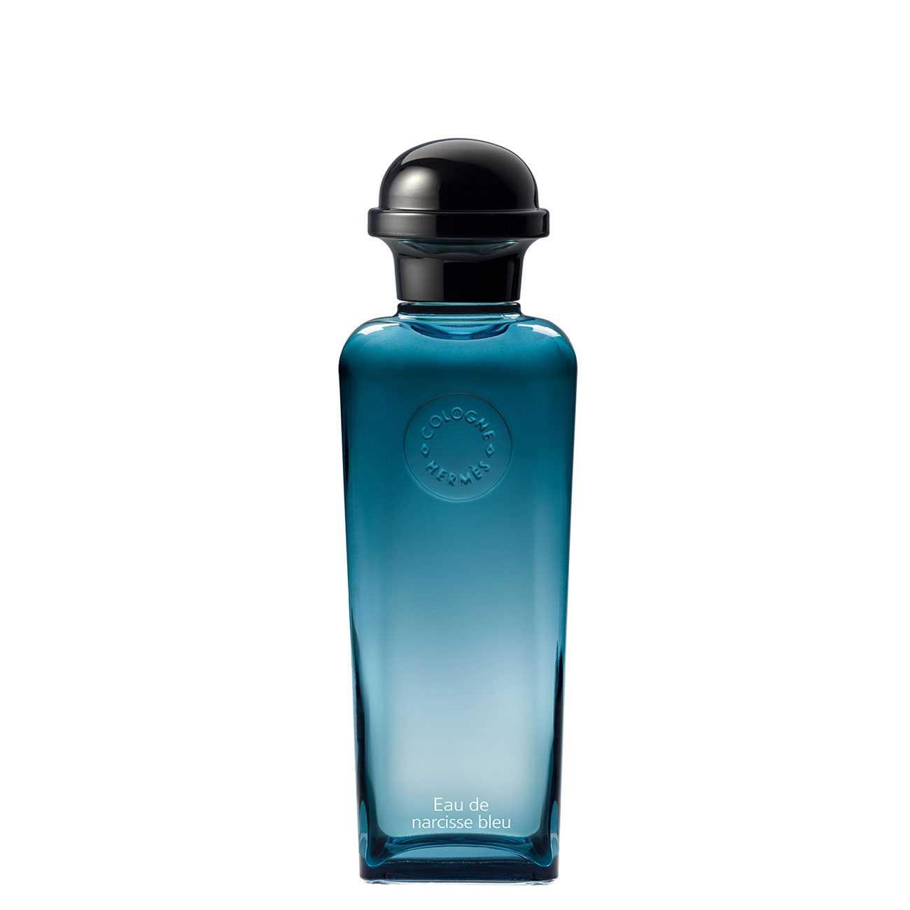 Eau De Narcisse Bleu 100 Ml 100ml Hermes imagine 2021 bestvalue.eu