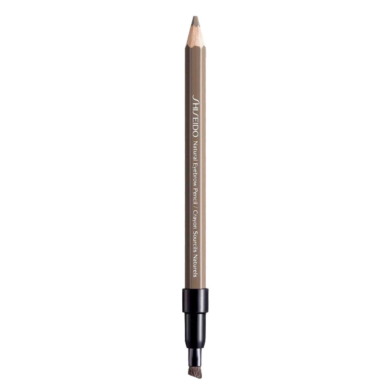 NATURAL EYEBROW PENCIL 4 G Ash Blond Br704 imagine produs