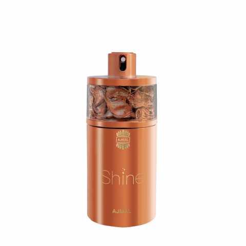 Ajmal SHINE Apa de parfum 75ml