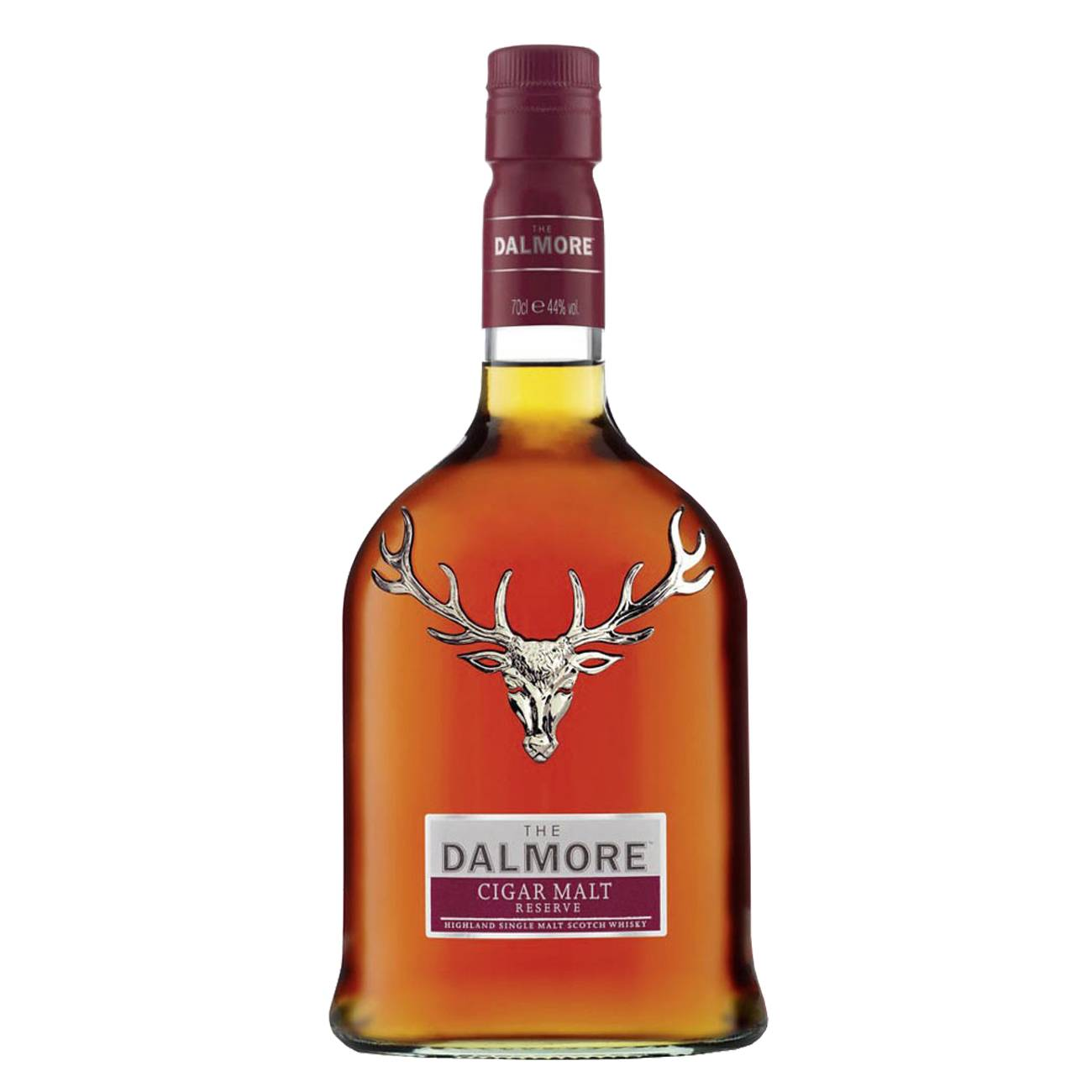 Whisky scotian, Cigar 1000 ML 1000 Ml, Dalmore