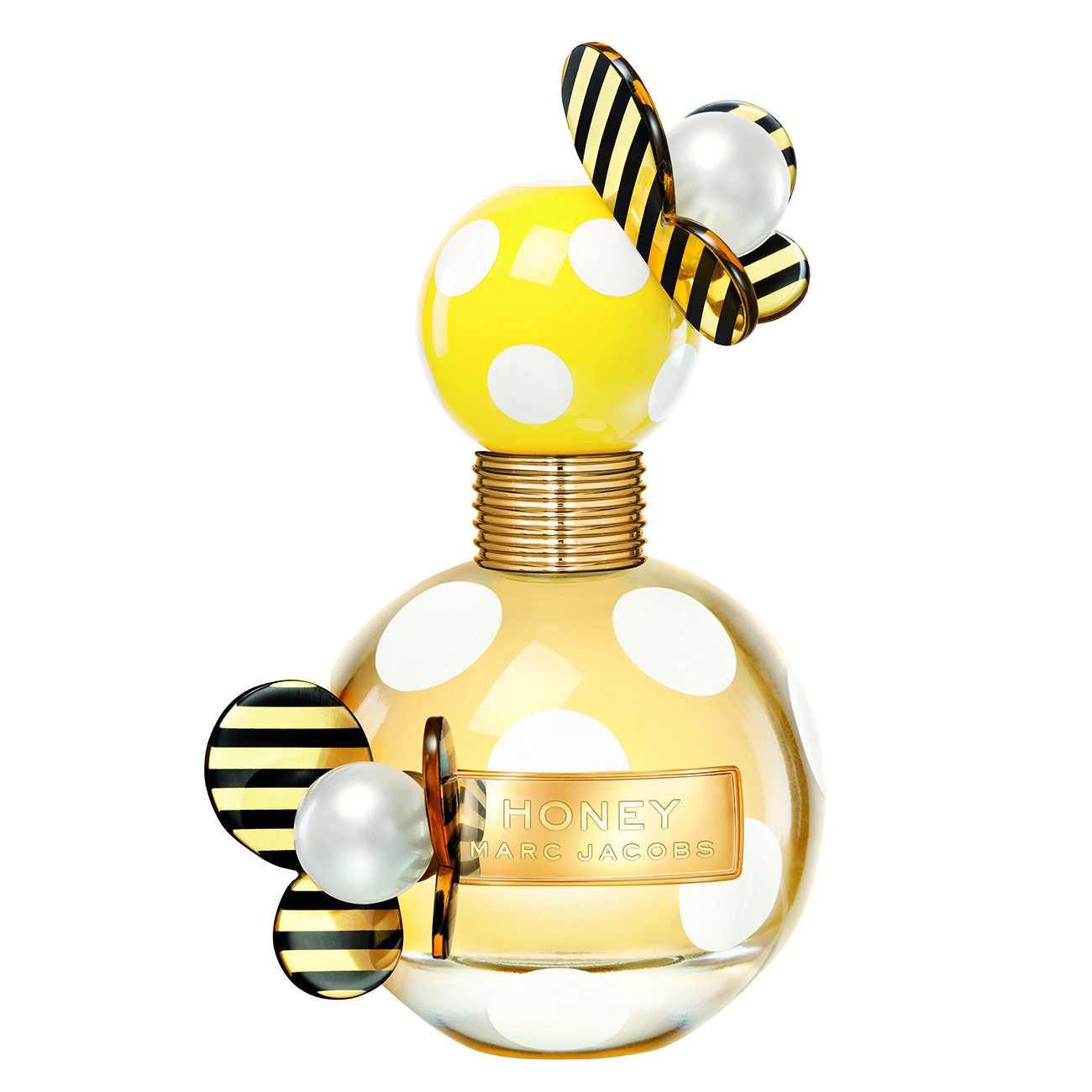 HONEY 100 ML 100ml