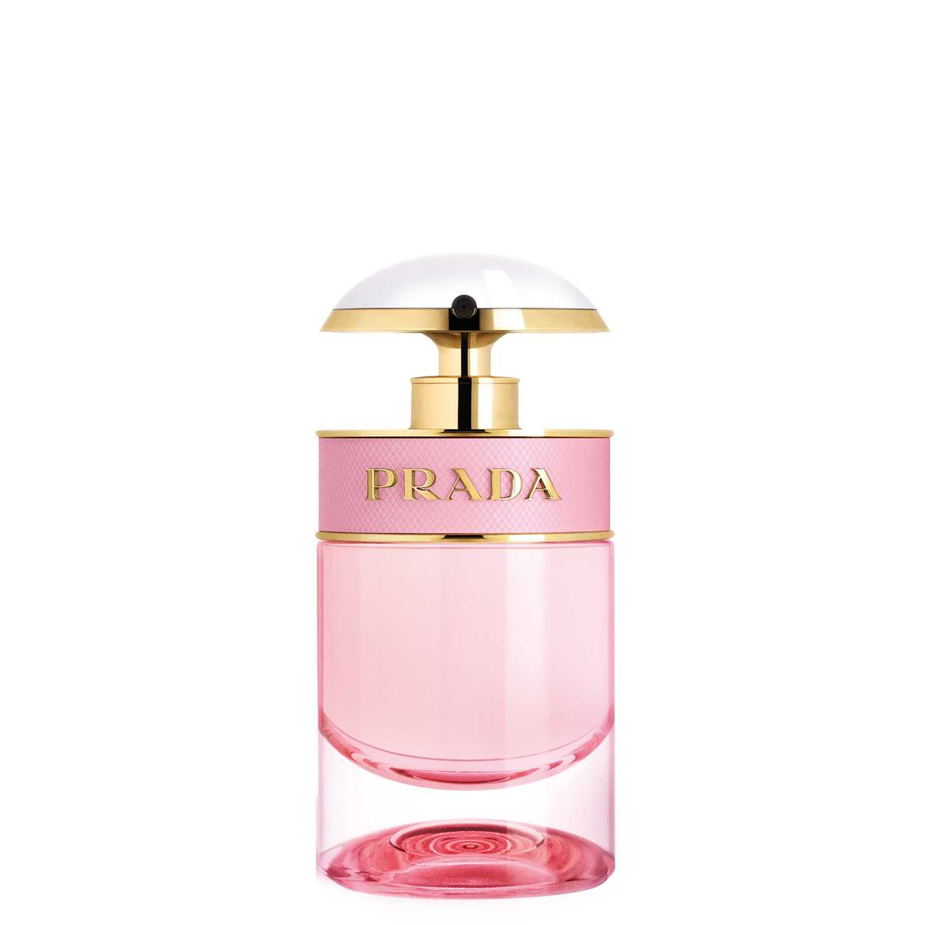 CANDY FLORALE 50ml