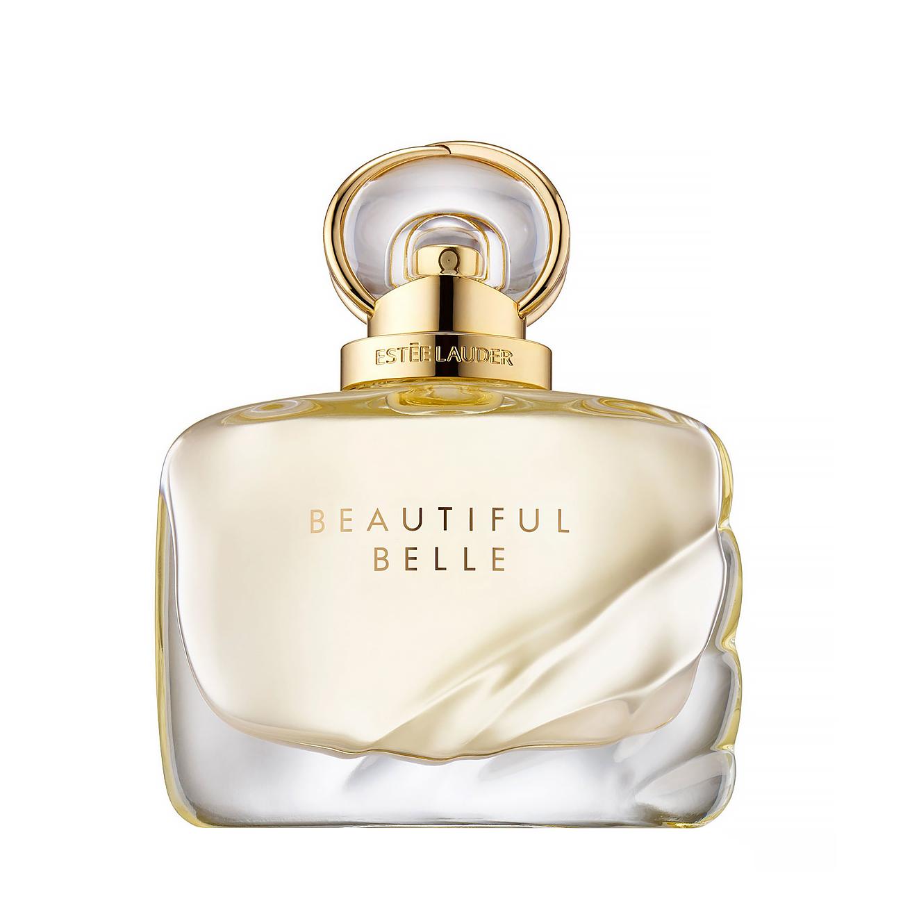Beautiful Belle 100ml - Estee Lauder