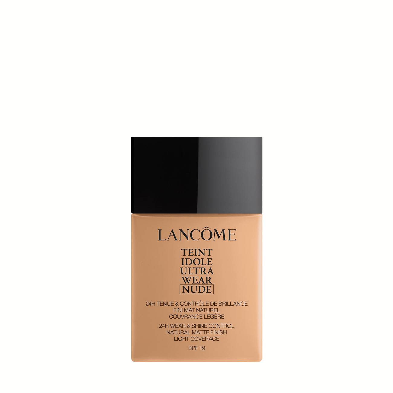 Teint Idole Ultra Wear Nude 03 40ml Lancôme imagine 2021 bestvalue.eu