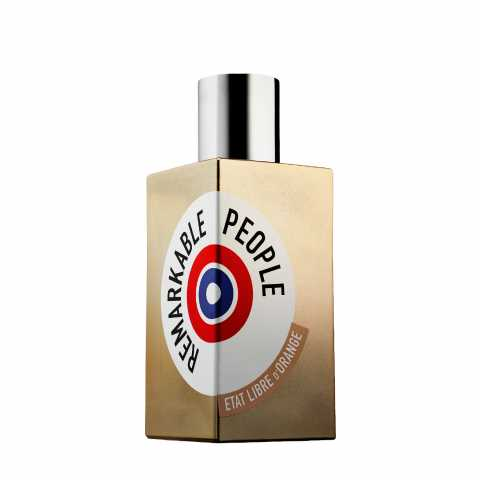 REMARKABLE PEOPLE 100 ML