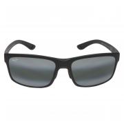 Ochelari de soare Maui Jim Pokwai Arch 439-2M