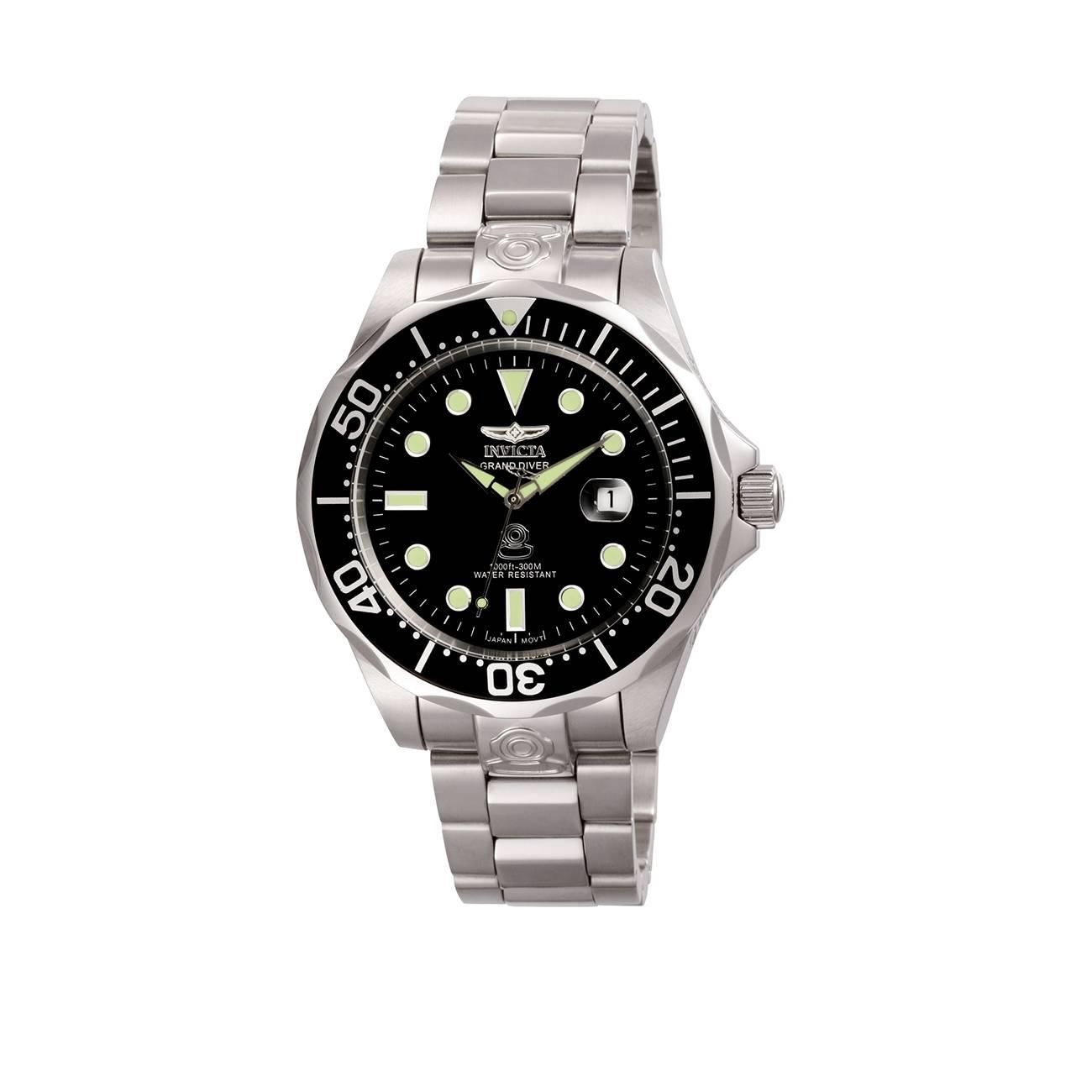Pro Diver 3044 imagine