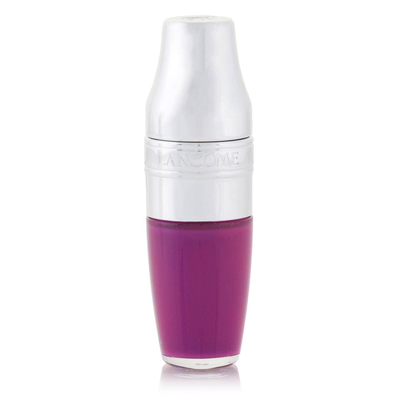 JUICY SHAKER 283 6.5ml
