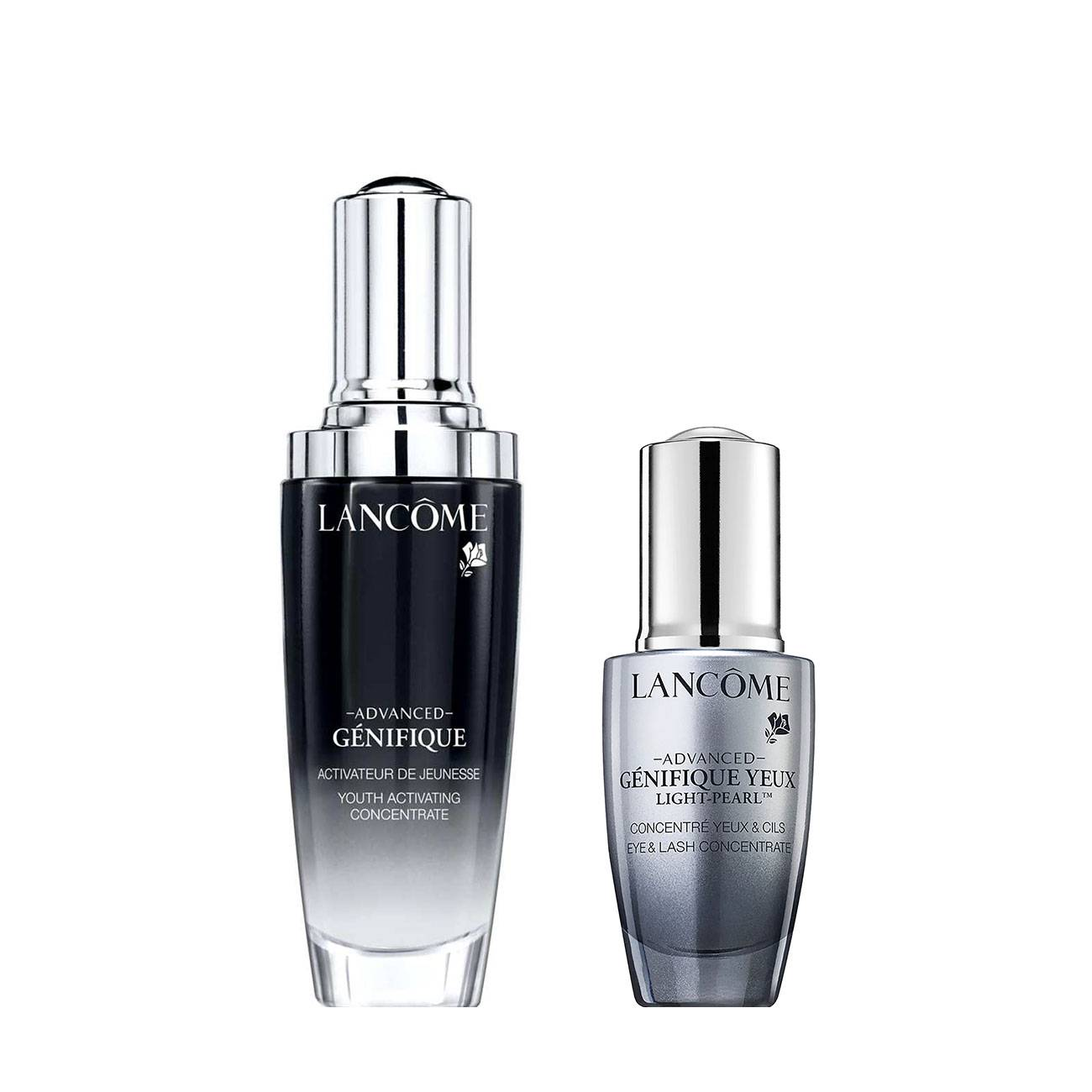 GENIFIQUE SET 120ml