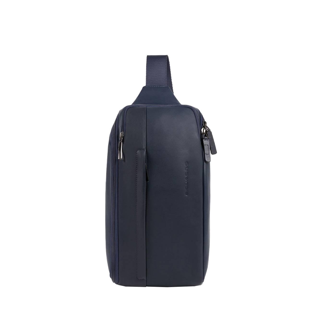 Mono Sling Bag Falstaff