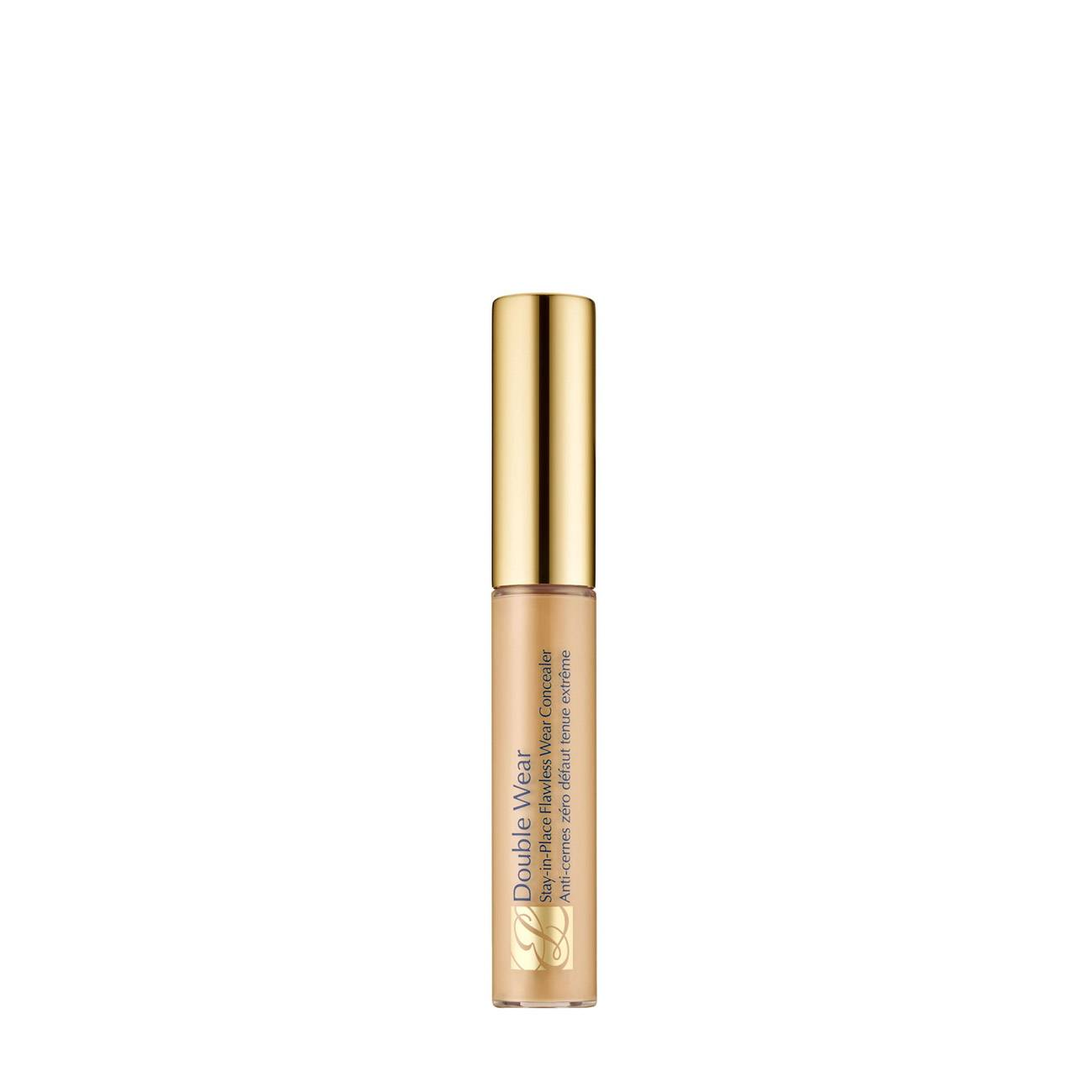 Double Wear Stay-In-Place Concealer 1w 7ml Estée Lauder imagine 2021 bestvalue.eu